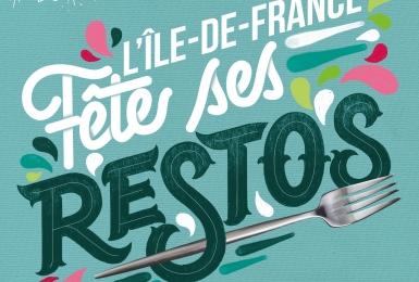 produit en Ile-de-France restos